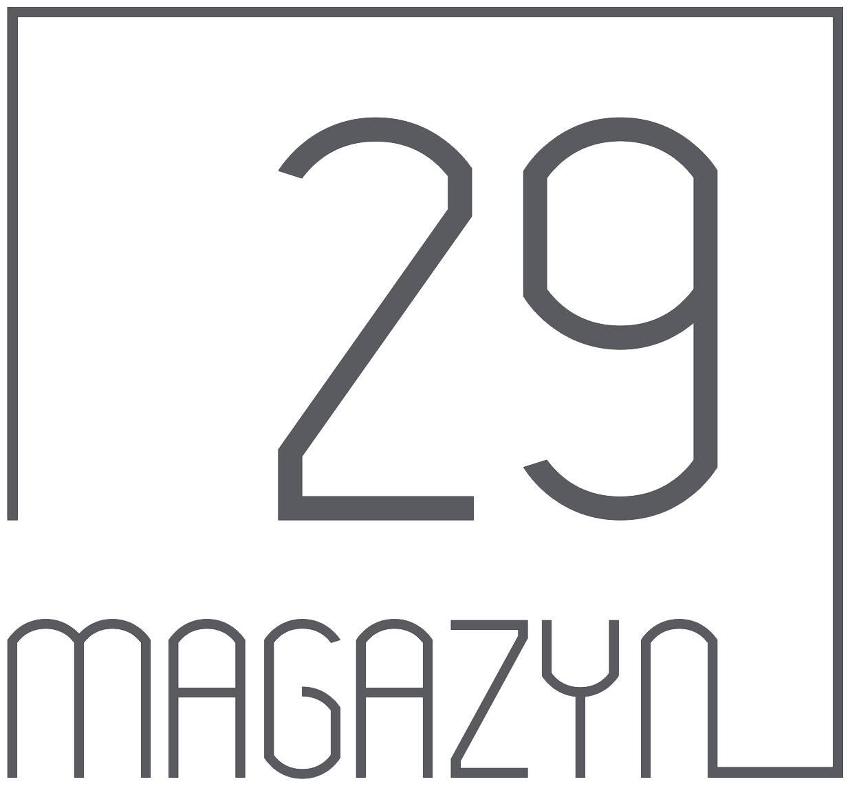 Magazyn 29